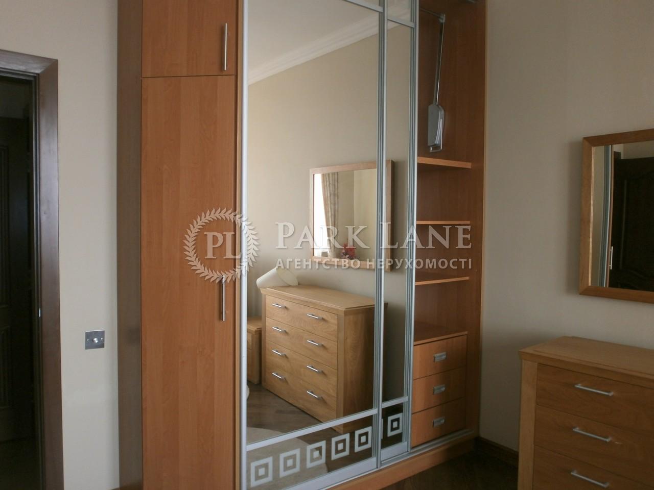 Квартира H-32914, Героев Сталинграда просп., 8а, Киев - Фото 7