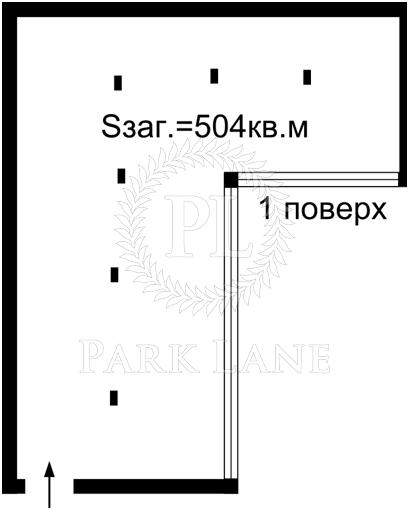 16797716, N-5758