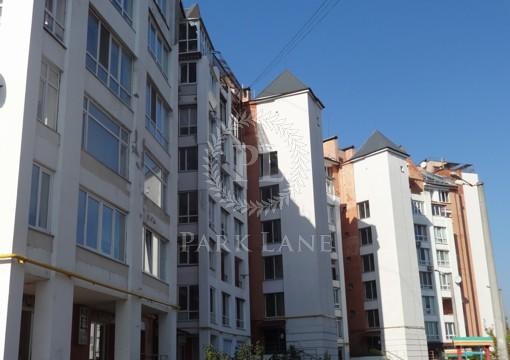 Квартира Школьная, 22а, Петропавловская Борщаговка, Z-812668 - Фото