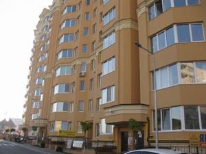 Квартира Z-805522, Леси Украинки, 28, Софиевская Борщаговка - Фото 3