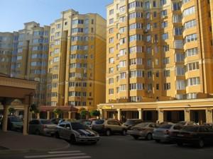 Квартира Z-805522, Леси Украинки, 28, Софиевская Борщаговка - Фото 2