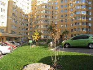 Квартира Z-805522, Леси Украинки, 28, Софиевская Борщаговка - Фото 4