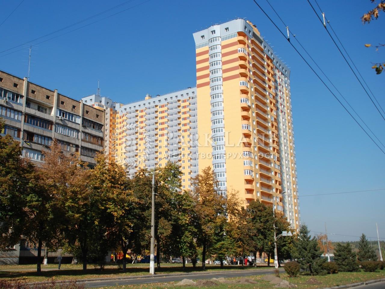 Квартира ул. Кондратюка Юрия, 5, Киев, X-12275 - Фото 1
