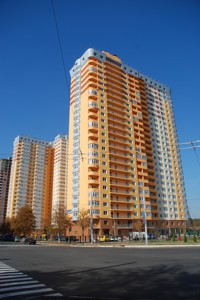 Квартира J-25836, Кондратюка Юрия, 5, Киев - Фото 3