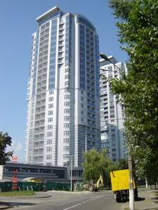 Нежилое помещение, I-28404, Ушакова Николая, Киев - Фото 1