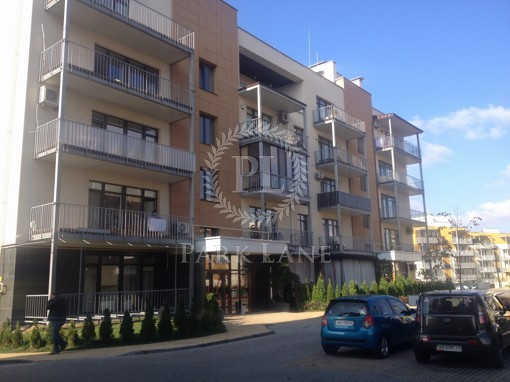 Квартира, Z-1774994, 104