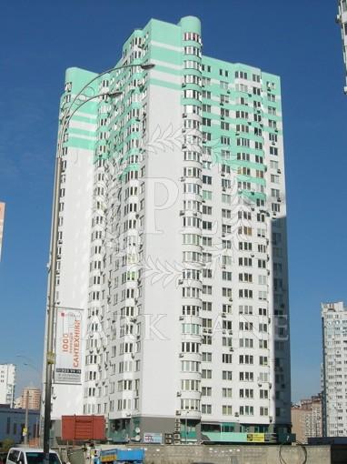 Квартира, Z-1226808, 11