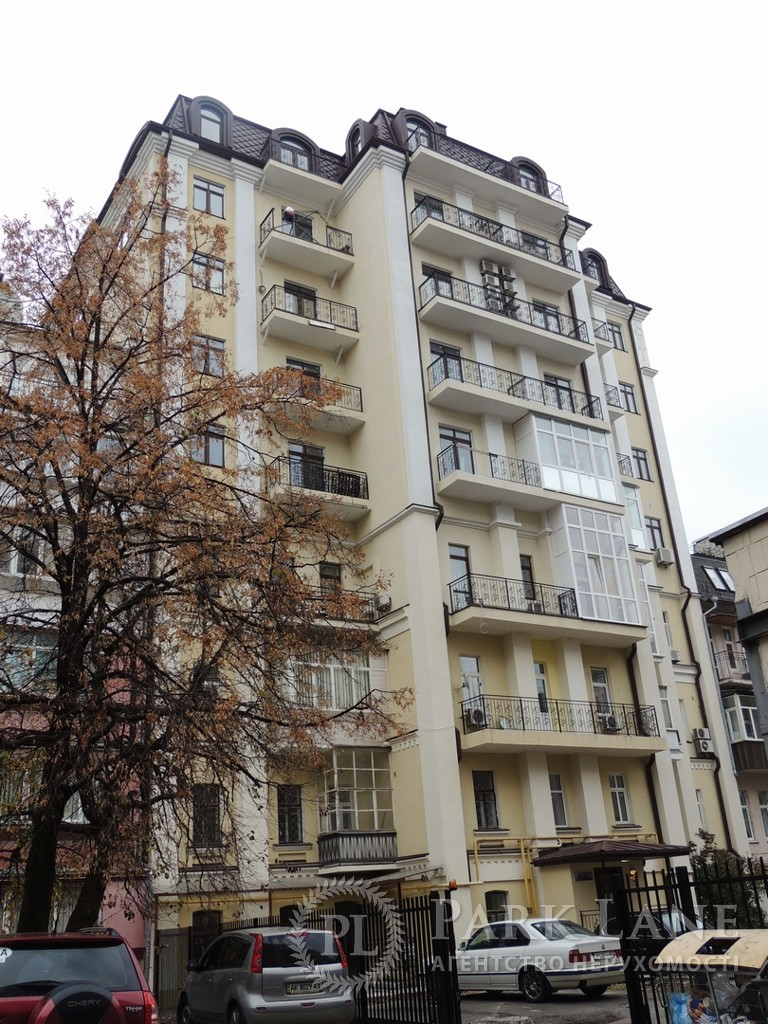 Квартира ул. Мазепы Ивана (Январского Восстания), 16, Киев, N-19328 - Фото 1