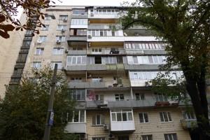 Квартира Z-517039, М.Житомирська, 10, Київ - Фото 2