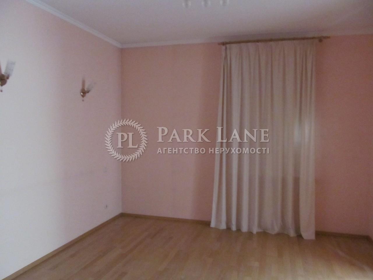 Квартира ул. Деревлянская (Якира), 10а, Киев, Z-1439953 - Фото 3