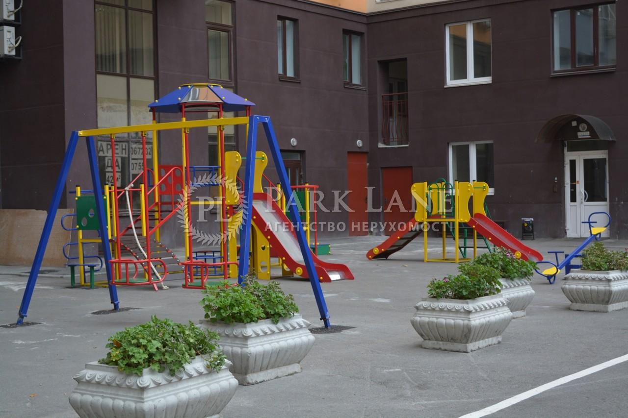 Квартира ул. Борщаговская, 206, Киев, J-30802 - Фото 3