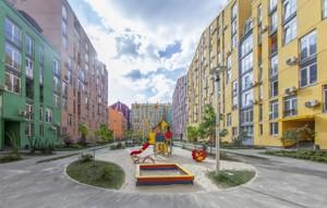 Квартира R-36674, Регенераторная, 4 корпус 10, Киев - Фото 5