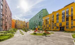 Квартира R-36674, Регенераторная, 4 корпус 10, Киев - Фото 3