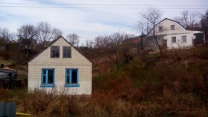 Земельный участок N-14401, Хотов - Фото 2
