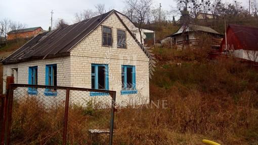 Земельна ділянка, N-14401