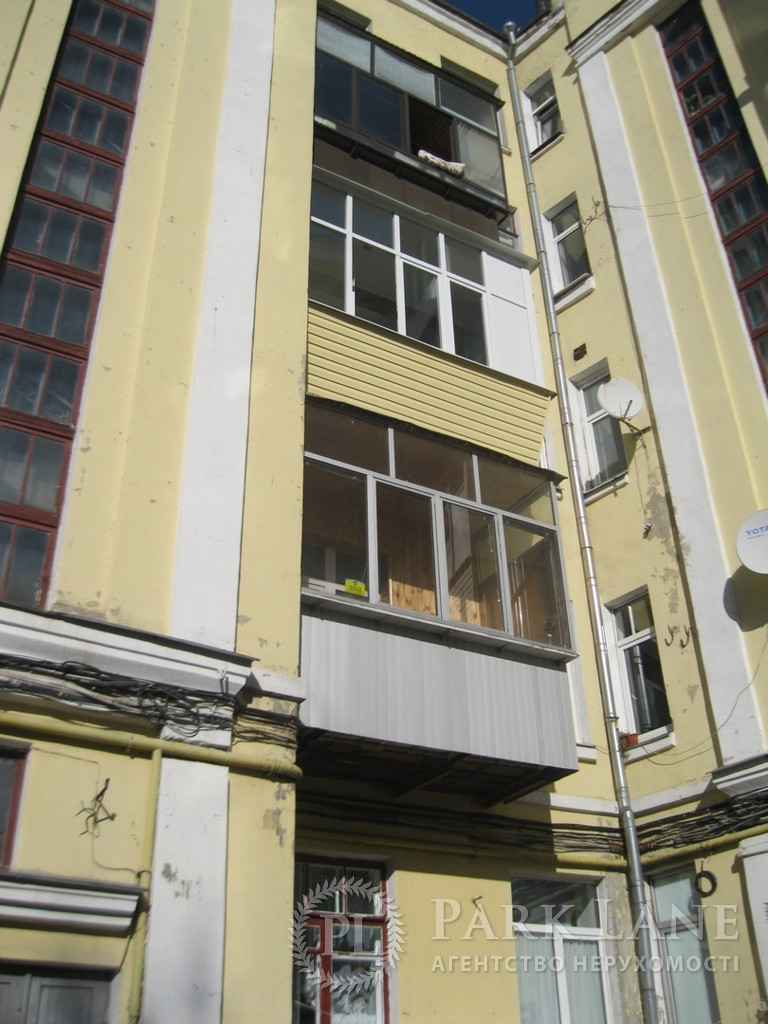 Квартира C-83274, Мазепы Ивана (Январского Восстания), 4/6, Киев - Фото 3