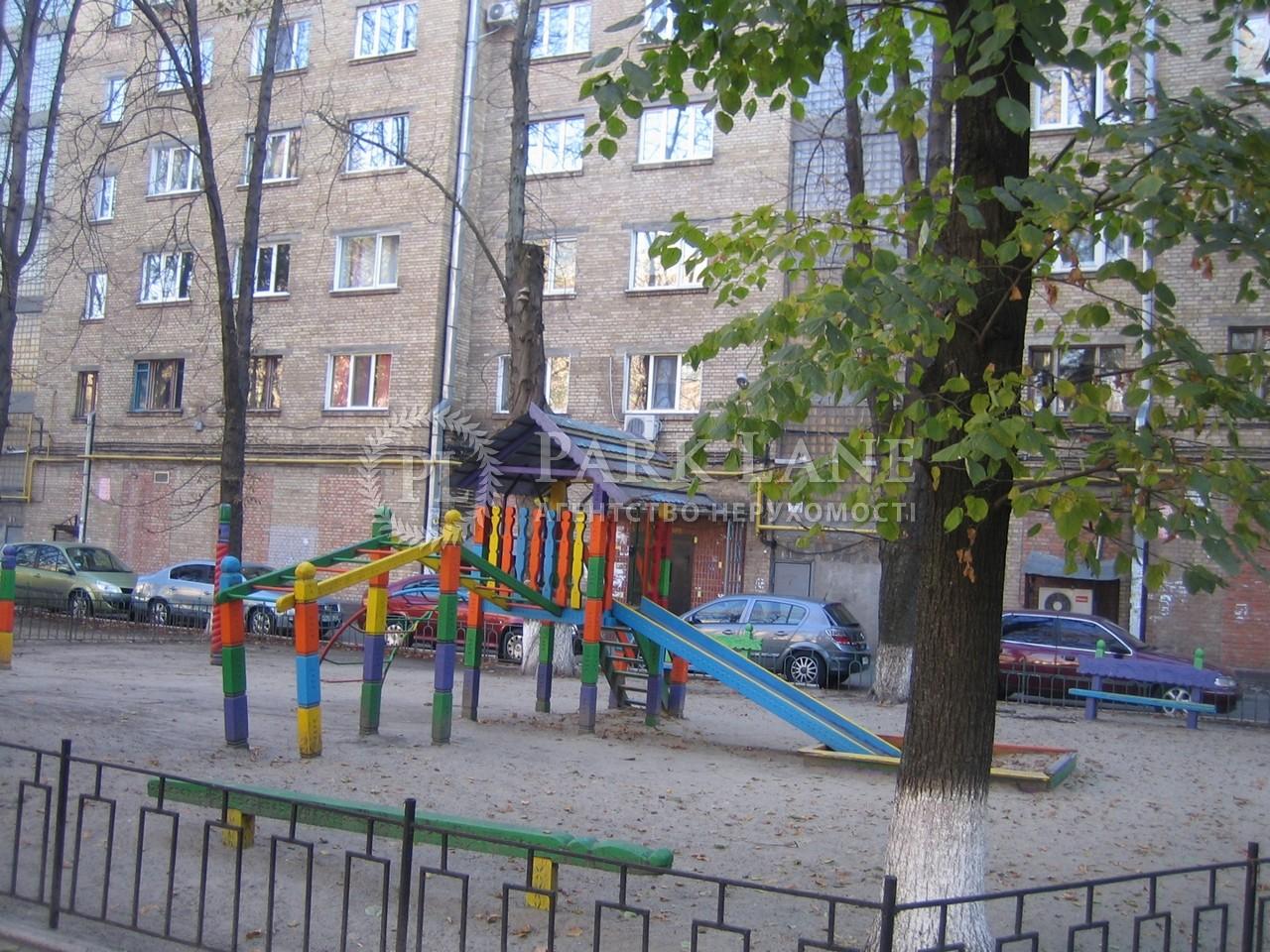 Квартира Леси Украинки бульв., 19, Киев, Z-573515 - Фото 13