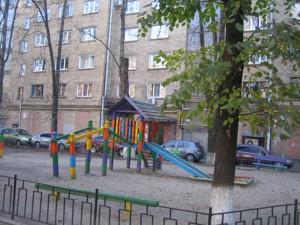 Квартира Z-794253, Леси Украинки бульв., 19, Киев - Фото 4