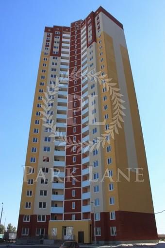 Квартира, Z-558120, 28