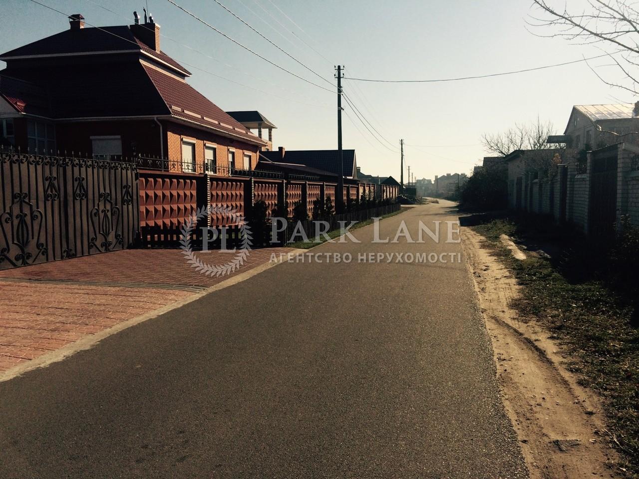 Будинок вул. Теплична, Погреби (Броварський), Z-801999 - Фото 3