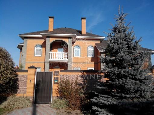 Дом, H-21381