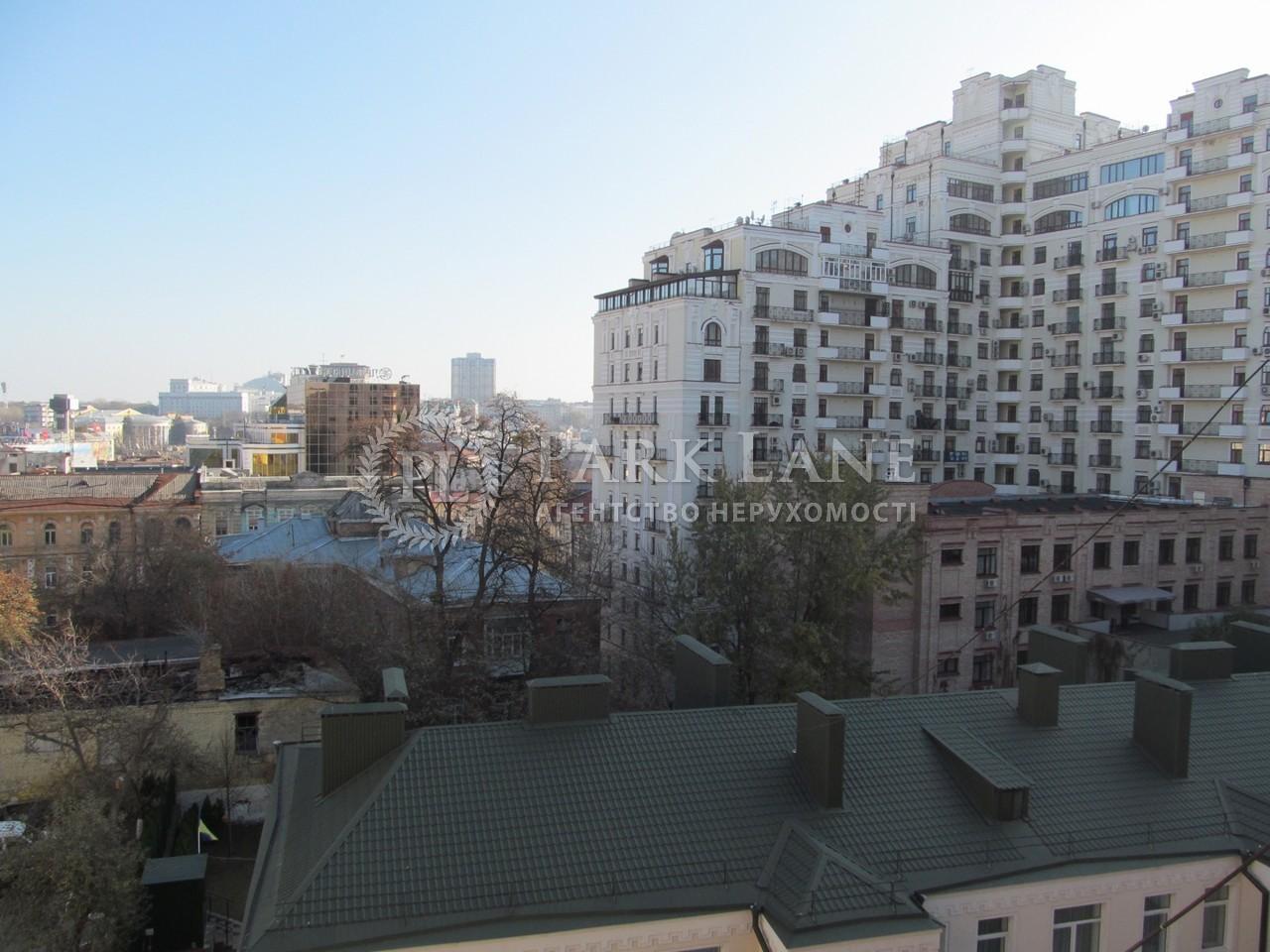 Квартира ул. Софиевская, 25, Киев, A-68525 - Фото 21