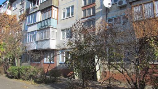 Квартира, K-27361, 16в