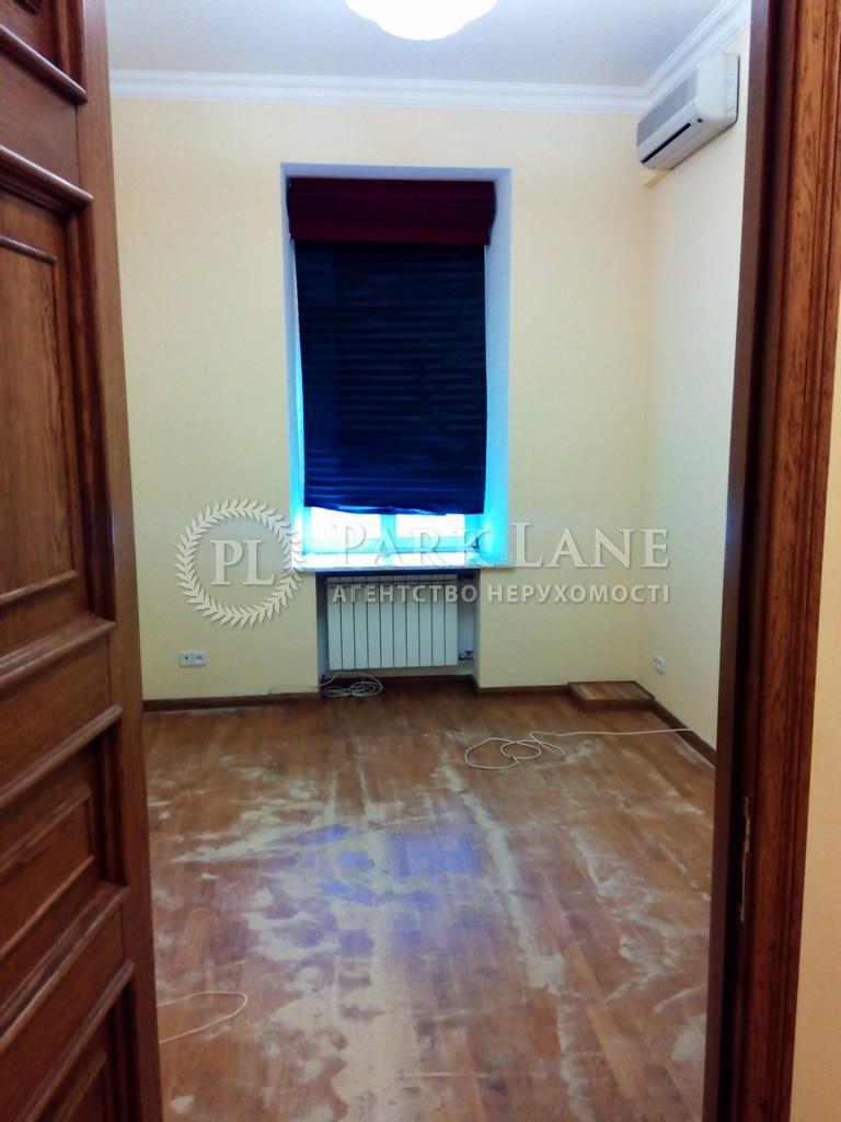 Нежилое помещение, ул. Терещенковская, Киев, Y-1267 - Фото 5