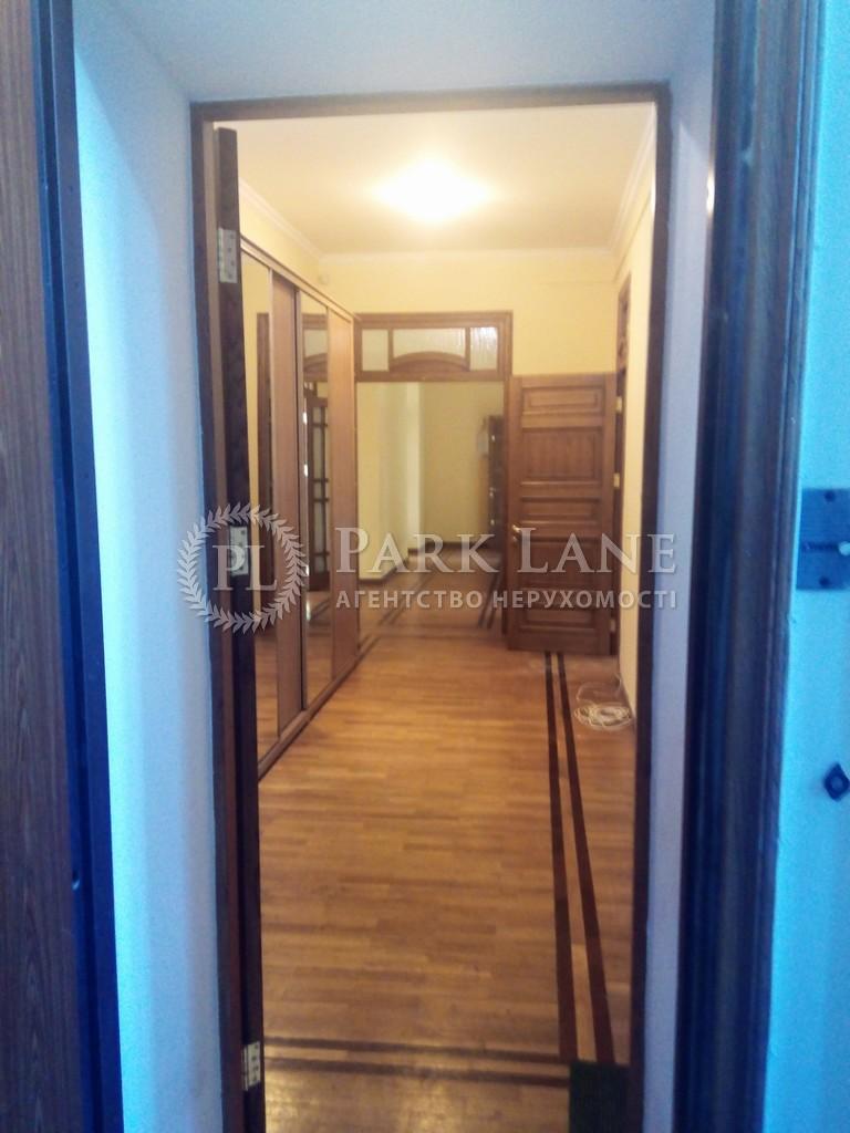 Нежилое помещение, ул. Терещенковская, Киев, Y-1267 - Фото 14