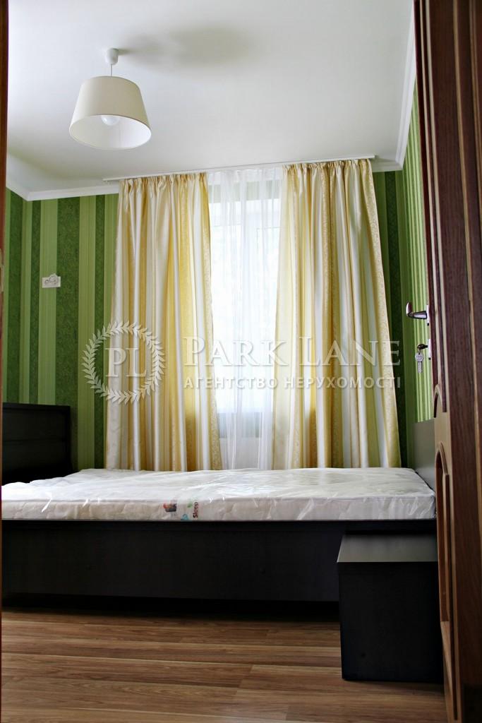 Дом ул. Алма-Атинская, Киев, Z-1409271 - Фото 4