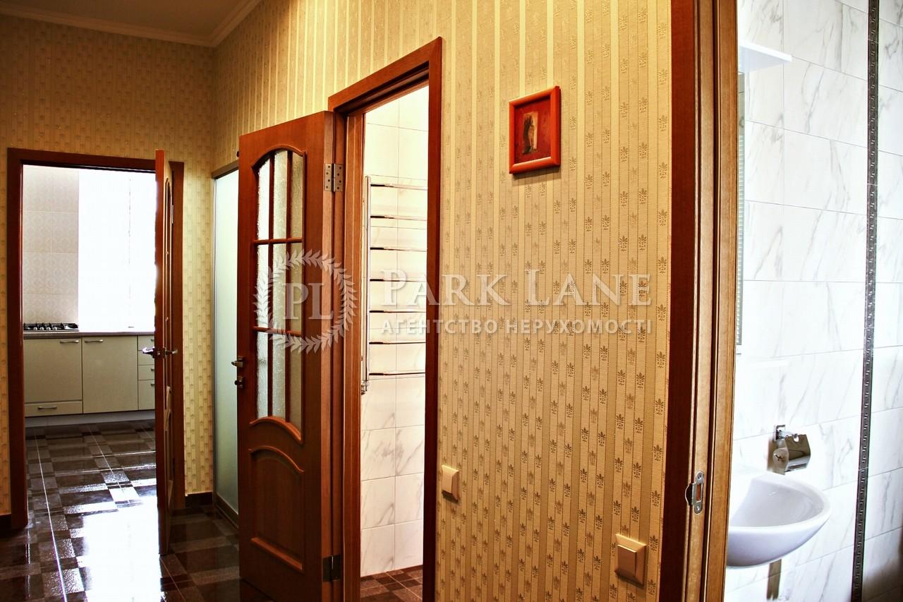 Дом ул. Алма-Атинская, Киев, Z-1409271 - Фото 12