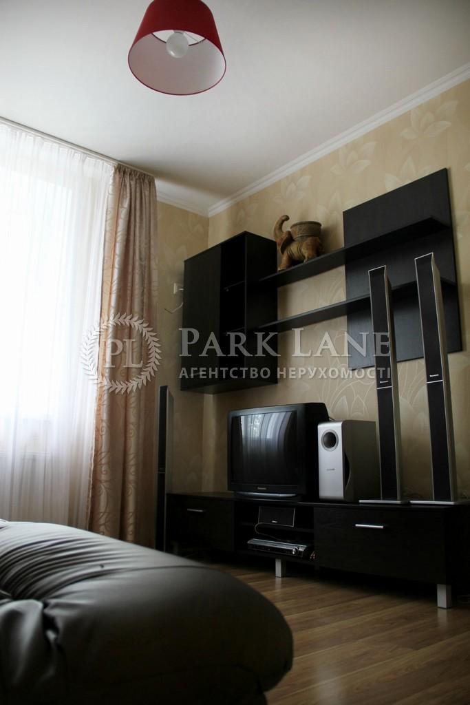 Дом ул. Алма-Атинская, Киев, Z-1409271 - Фото 7