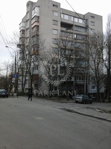 Квартира, Z-360852, 16