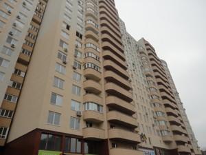 Квартира N-23112, Лобановского просп. (Краснозвездный просп.), 150г, Киев - Фото 3