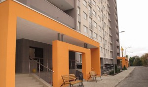 Квартира B-101762, Андрющенка Григорія, 6г, Київ - Фото 3