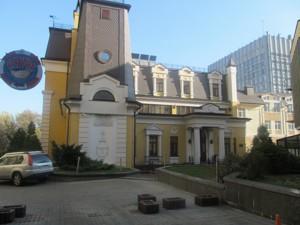Нежитлове приміщення, B-97541, Володимирська, Київ - Фото 2