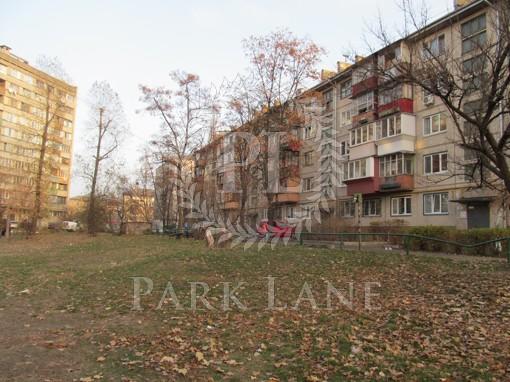 Квартира Харьковское шоссе, 4/1, Киев, L-28526 - Фото