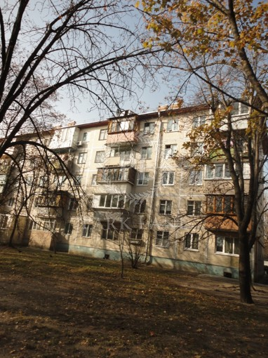 Квартира, Z-194351, 26