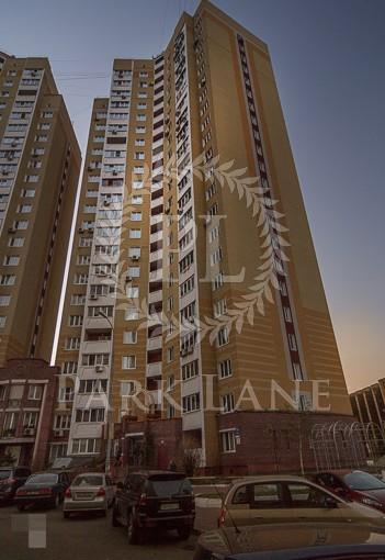 Квартира, Z-1727609, 18д