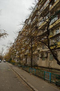Квартира, J-22700, Оболонский, Оболонский просп.