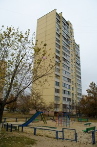 Квартира Z-575101, Героев Днепра, 42, Киев - Фото 1