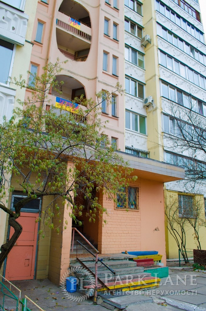 Квартира Z-575101, Героев Днепра, 42, Киев - Фото 3