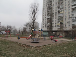 Квартира Z-800709, Бучмы Амвросия, 8, Киев - Фото 4