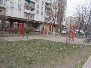 Квартира Z-800709, Бучмы Амвросия, 8, Киев - Фото 5