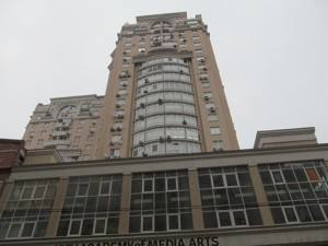 Квартира B-98288, Дмитрівська, 80, Київ - Фото 3