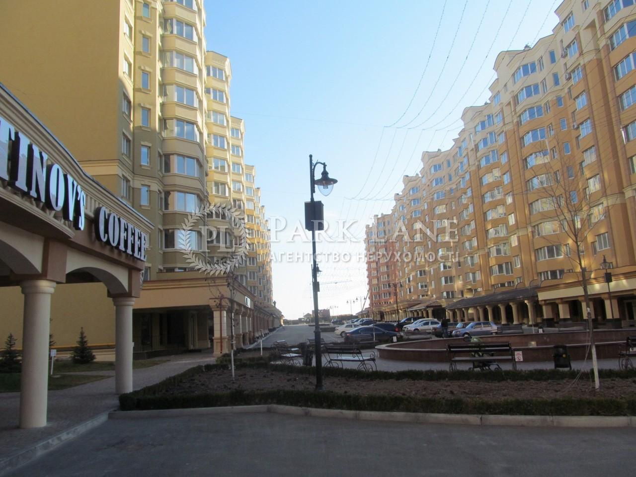 Квартира Z-780350, Мира, 40, Софиевская Борщаговка - Фото 1