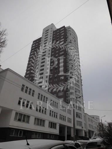 Нежитлове приміщення, Ковальський пров., Київ, J-29783 - Фото