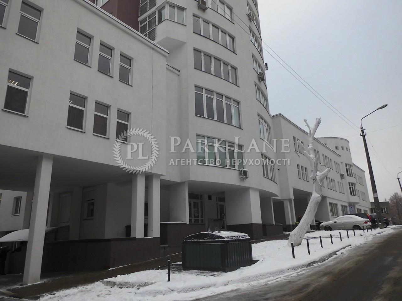 Квартира Ковальский пер., 19, Киев, I-23601 - Фото 18