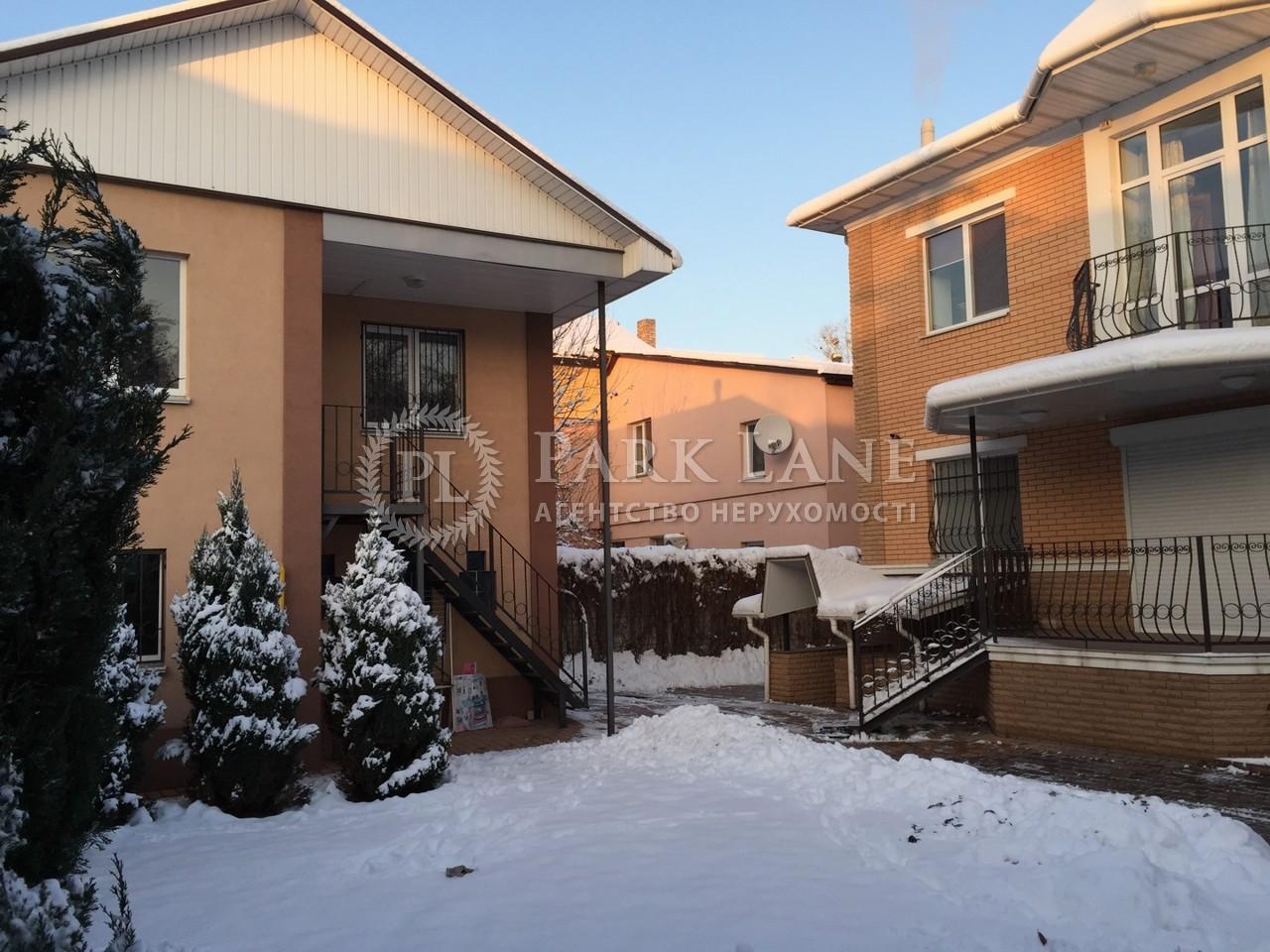 Дом ул. Саратовская, Киев, Z-1050613 - Фото 7