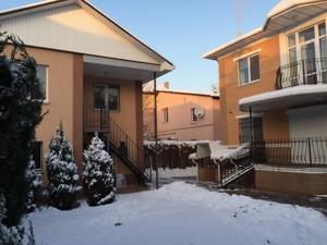 Будинок Z-1050613, Саратовська, Київ - Фото 8